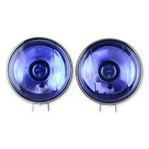 par-de-faros-de-halogeno-auxiliares-14cm-azul-principal