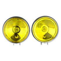 par-de-faros-de-halogeno-auxiliares-14cm-amarillo-principal