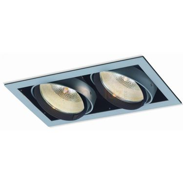 empotrable-square-dos-luces-soquet-e-26-hid-fluorescente-halogen