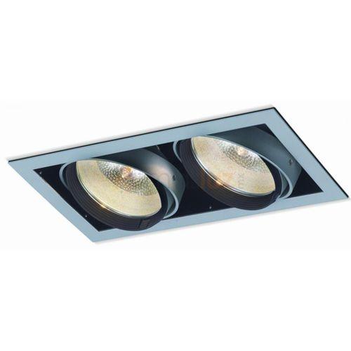 empotrable-square-dos-luces-soquet-e-26-hid-fluorescente-halogen