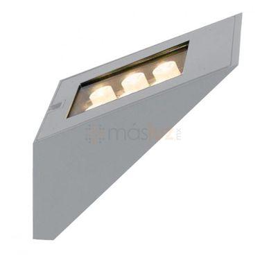 arbotante-ramp-led-cree-6w-3000k-540lm-al-inyectado-cristal-templado-ip-5