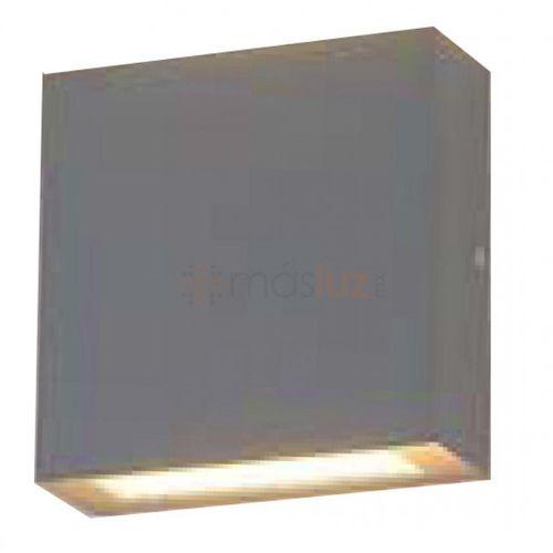 arbotante-omega-led-cree-6x1w-540lm-3000k-al-inyectado-cristal-templad