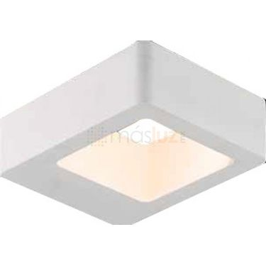 arbotante-orion-5w-1-led-bridgelux-450lm-3000k-ip-65-acabado-gris-oscur