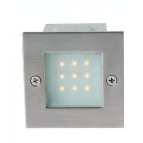 luminario-de-emp-en-muro-cristal-frost-9-x-0-1w-led