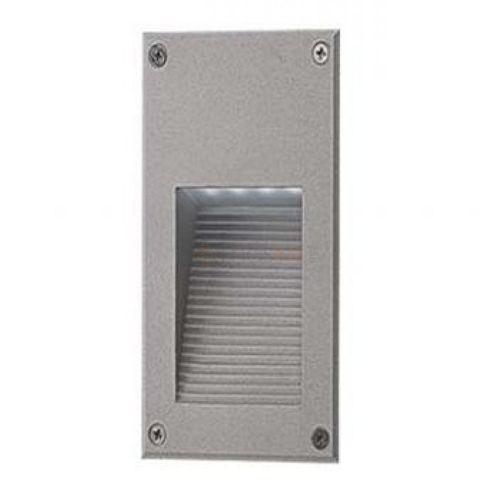 luminario-de-empotrar-en-muro-12-x-0-1w-led