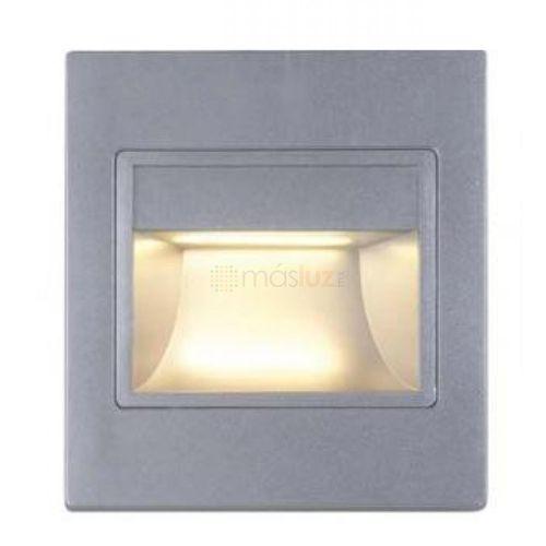 luminario-de-empotrar-en-muro-12x-01w-led