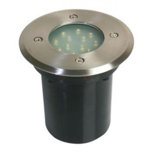 luminario-empotrar-en-piso-12-led-x-01w
