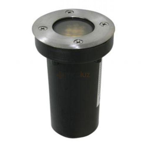 luminario-empotrar-en-piso-6-led-x-01w