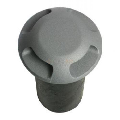 luminario-empotrar-de-aluminio-led-cree-1w