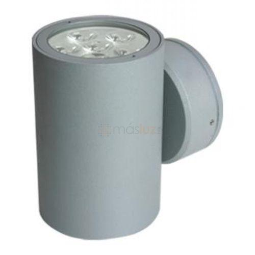 luminario-exterior-led-cree-12w