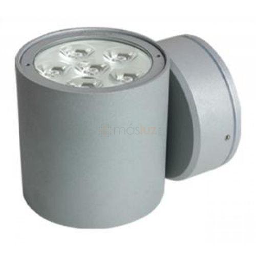luminario-exterior-led-cree-6w