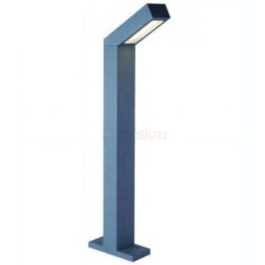 miniposte-de-aluminio-led-cree-9w