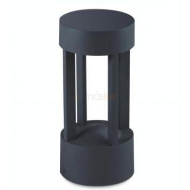 mini-poste-de-aluminio-led-cree-7w