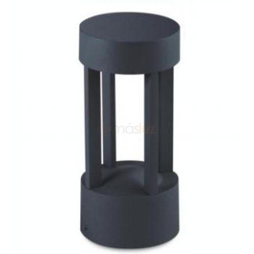 mini-poste-de-aluminio-led-cree-7w