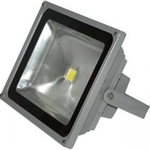 reflector-aluminio-fundido-30w-led