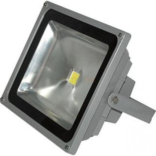 reflector-aluminio-fundido-30w-led