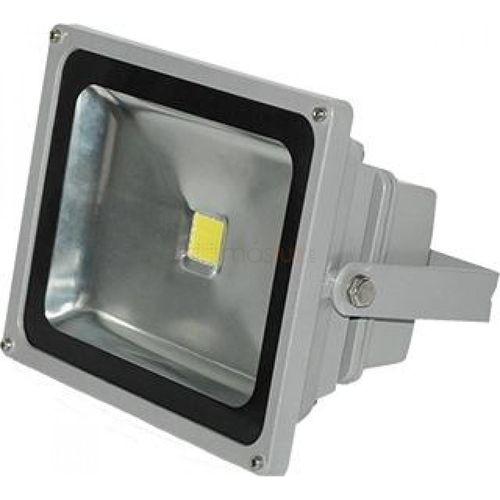 reflector-aluminio-fundido-20w-led