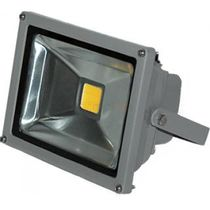 reflector-aluminio-fundido-10w-led