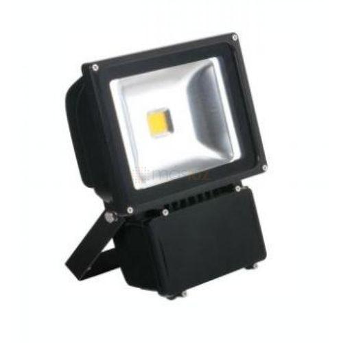 reflector-aluminio-fundido-50w-led