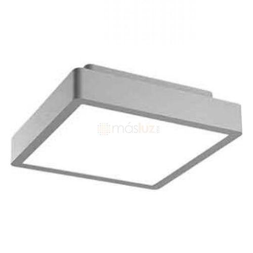 luminario-de-aluminio-smd-led-18w