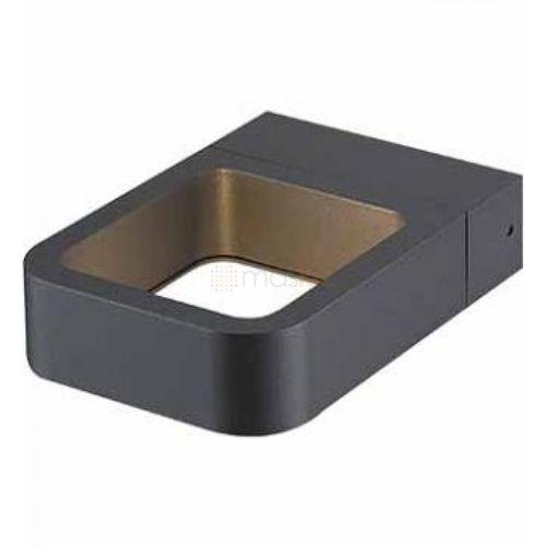 arbotante-de-aluminio-para-muro-led-cree-7w