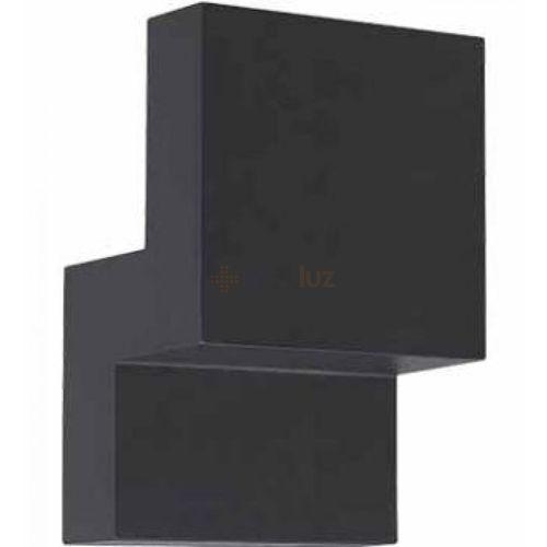 arbotante-de-aluminio-para-muro-led-cree-12w