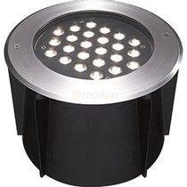empotrado-p-piso-redondo-power-led-cree-24x1w