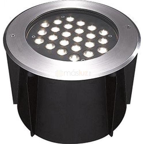 empotrado-p-piso-redondo-power-led-cree-24x1w