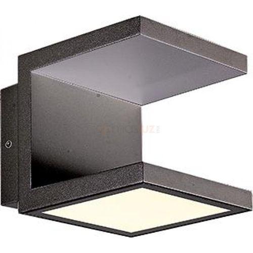 arbotante-de-aluminio-para-muro-smd-led-cree-12w