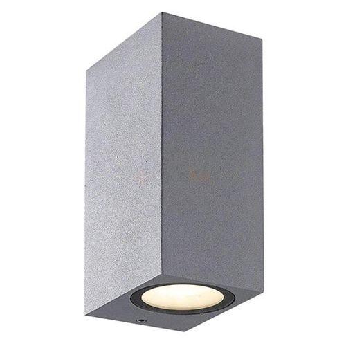arbotante-de-aluminio-para-muro-cob-led-cree-14w