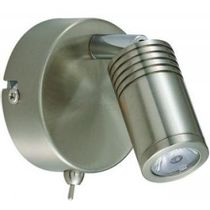 luminario-para-muro-en-interior-3w-high-power