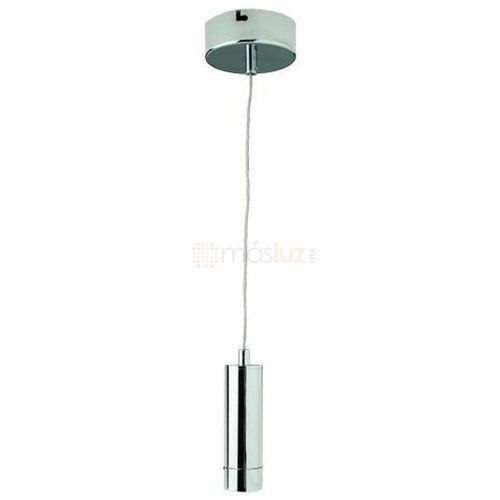 luminario-suspendido-de-acero-led-5w
