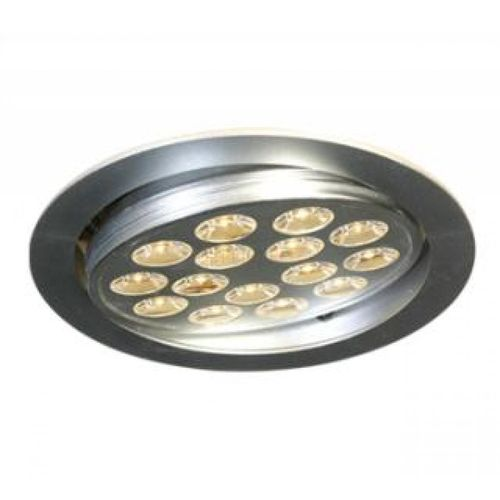 empotrado-15-led-1w-calido-high-power