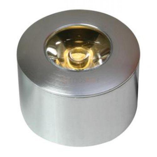luminario-de-sobreponer-1w-led