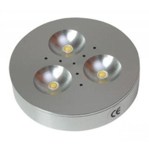 luminario-de-sobreponer-3w-led
