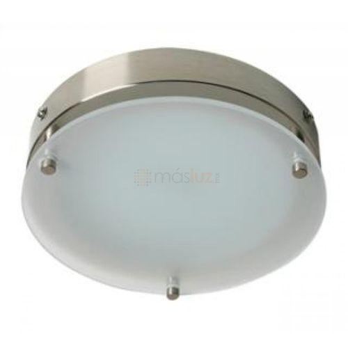luminario-de-sobreponer-led-cree-6w