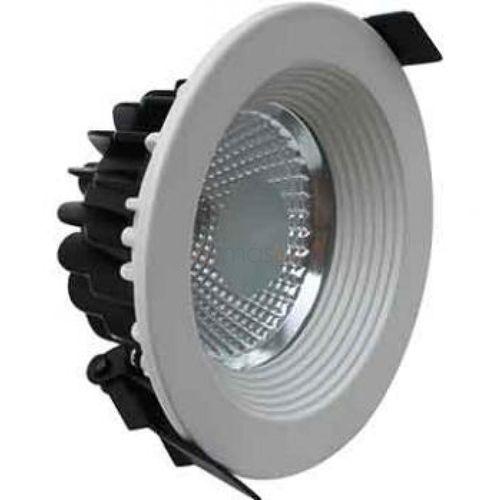 luminario-de-aluminio-p-emp-en-techo-5w-4-100-k