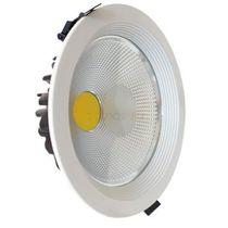 luminario-de-aluminio-p-emp-en-techo-15w-4-100-k