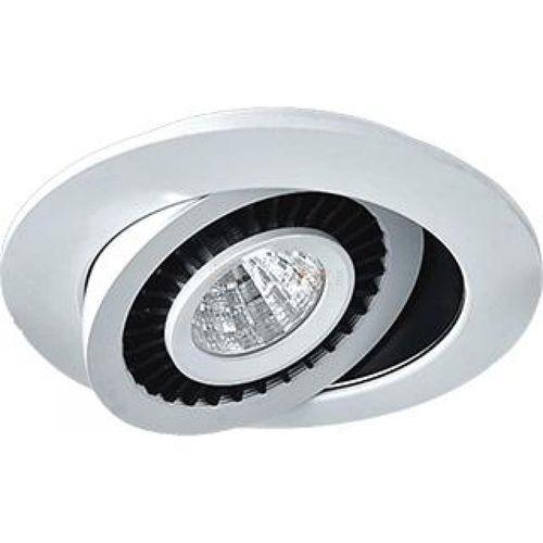 luminario-dirigible-de-alum-p-emp-en-techo-5w-4-100-k