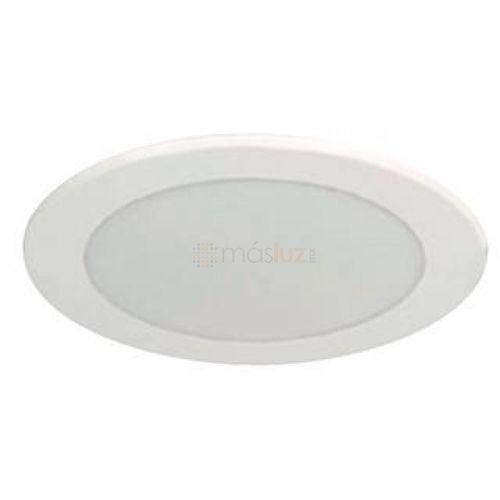 luminario-de-aluminio-p-emp-en-techo-6w-4-100-k