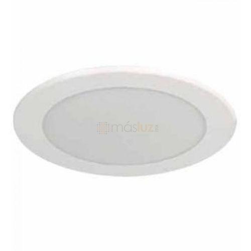 luminario-de-aluminio-p-emp-en-techo-12w-4-100-k
