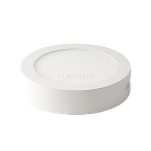 luminario-de-aluminio-sobreponer-en-techo-12w-4-100-k