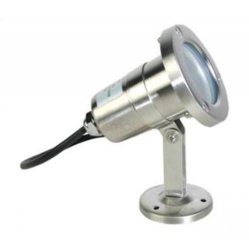 luminario-exterior-mr16-35w-acero-inoxidable