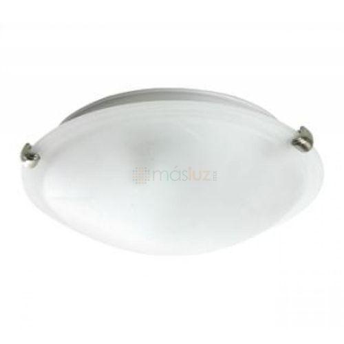 plafond-duna-22-cms-1l