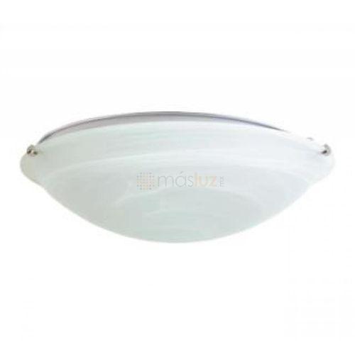 plafond-duna-50cm