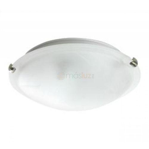 plafond-duna-40-cms-2l