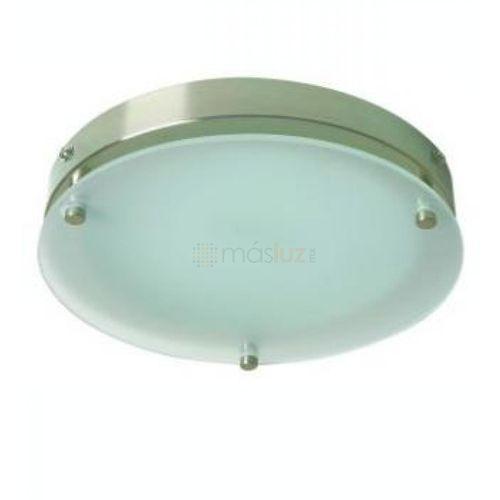 luminario-de-sobrep-g9-40w-max-c-cristal