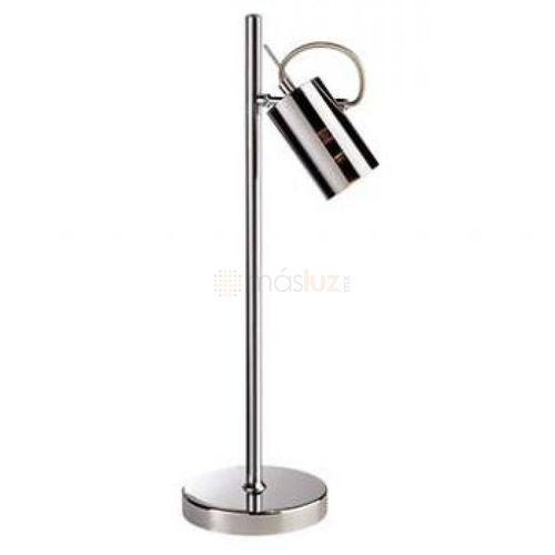 luminario-de-escritorio-1-luz-halogeno-gu-10-dirigible