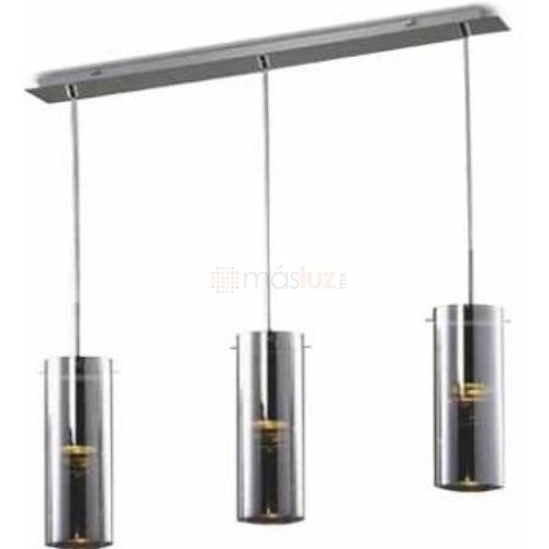 luminario-suspendido-de-cristal-3-luces-gu-10