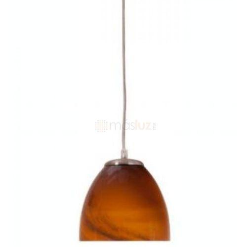 luminario-suspendido-de-cristal-tipo-madera